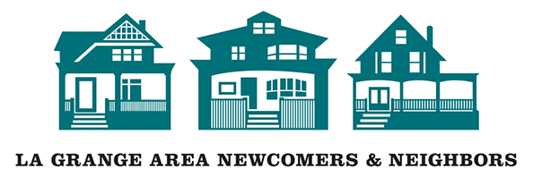 La Grange Newcomers & Neighbors